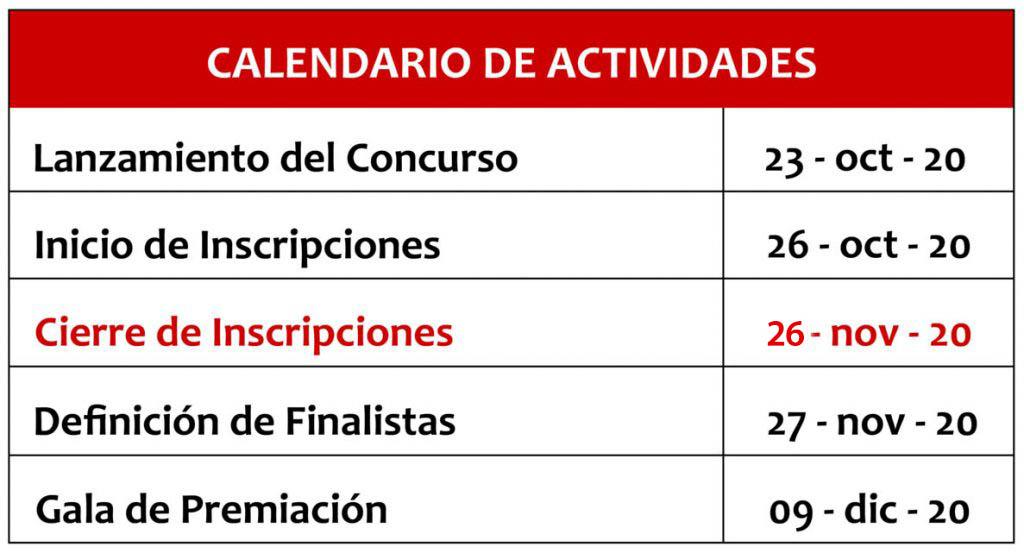 Calendario-Premios-PA-2020