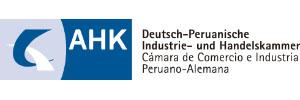 AHK-camara-peruano-alemana