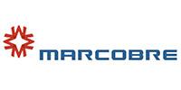 Marcobre
